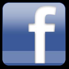 facebook-job-search